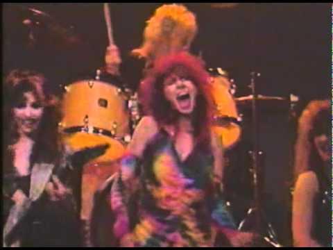 Baixar Long Live Rock Show - 6 Part 2