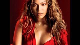 Fever - Beyonce