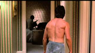Rain Man Trailer [HQ] HD