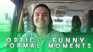 OpTic FormaL Funny Moments!!!