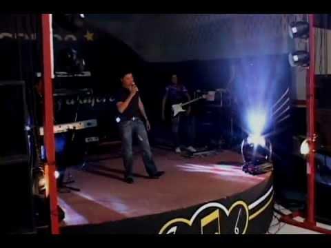 Baixar DVD Ray Douglas - 01 - Abertura.AVI