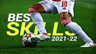 Best Football Skills 2021/22 #7