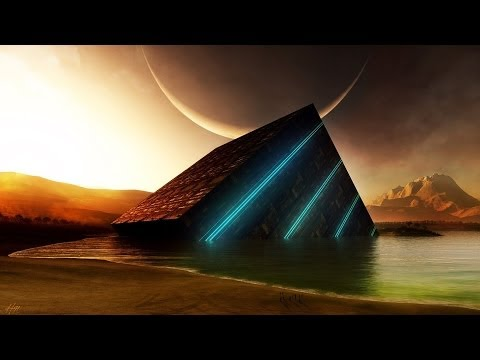 Baixar Beautiful Chill Out Arabic Music Oriental Mix - Hermosa Música Danza Árabe - HD