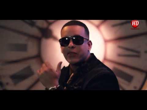 Daddy yankee FT Plan B Sabado rebelde - Total Play Music