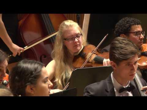 Suite Txeca Op. 39 ORQUESTRA SOCIETAT MUSICAL LA PRIMITIVA DE RAFELBUNYOL