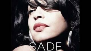Sade - Still In Love With You (lyrics)