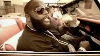 Dj Khaled - Im so hood (feat. T-Pain, Trick Daddy, Rick Ross, Plies).avi