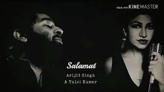 Best of arjit sing