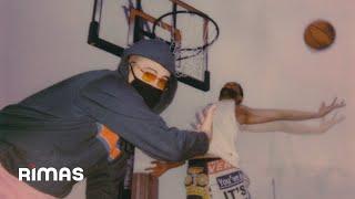 Kemba Walker - Eladio Carrion X Bad Bunny