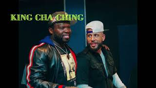 50 Cent Talks BMF, 6ix9ine Being A Rat, Soulja Boy, DreamDoll, Tory Lanez, Court & More w/ DJ Drama