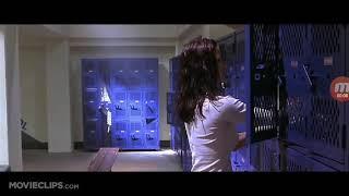 Scary Movie (6/12) Movie CLIP -Wanna Play pyscho Keller ? (2000) HD