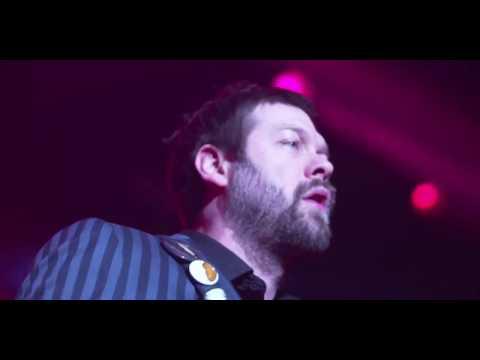 Kasabian at The Forum, London (2017) – Full Show