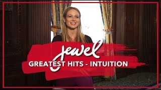 Jewel - Intuition on Greatest Hits