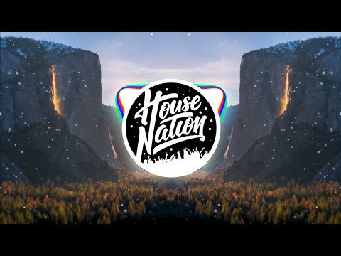 Castle on the Hill (Throttle Remix)