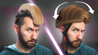Will Cardboard Protect My Head? | 10 DOPE or NOPE Amazon Products!