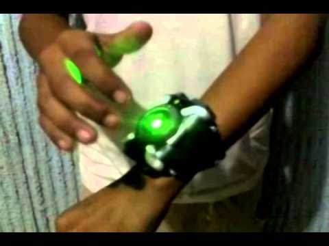 Ben 10 Race Against Time Best Spoof Ever Dvd Hd Youtube