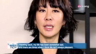 INNERview Ep98 Yi Yoon-shin, the founder of Yido