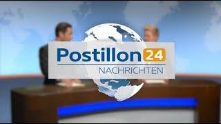 Postillon24-Nachrichten vom 12.12.2014