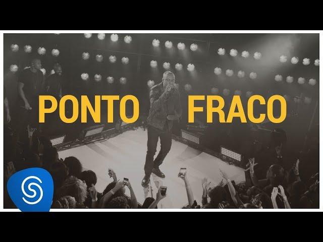 BUQUE FLORES BAIXAR DO MUSICA THIAGUINHO DE MP3