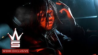 """SahBabii """"Tonight"""" (WSHH Exclusive - Official Music Video)"""