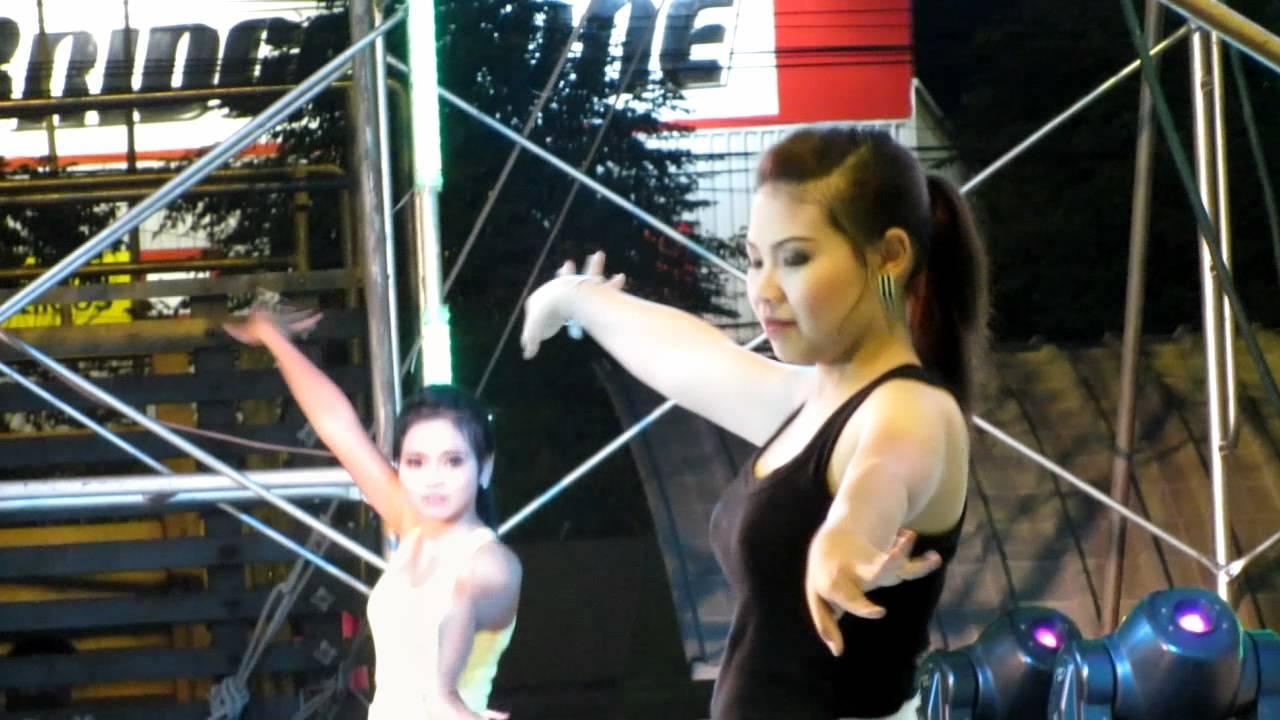 Thai Girls Tube
