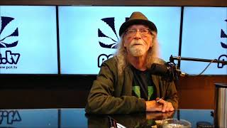 From Under The Influence with Marijuana Man: How To Make 2 Years Of Legalization Feel Like 10!!!