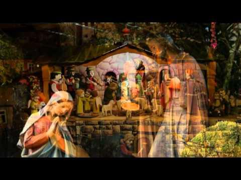 Wesołych Świąt - klip świąteczny Pani Poseł Marzenny Drab