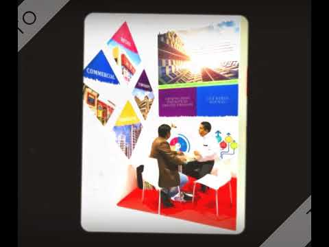 MD Mr. Rajesh Yadav, R-Tech Interview with RJ at Dubai