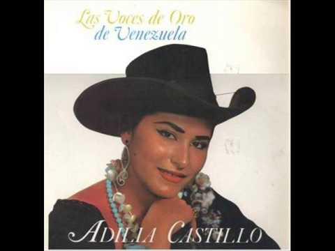Golpe tocuyano - Adilia Castillo