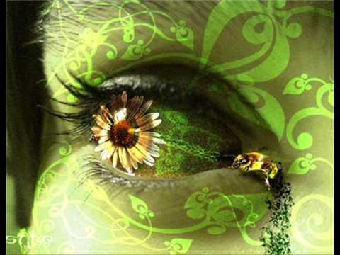 БИ-2 - Ее глаза (Volta Cab Remix)