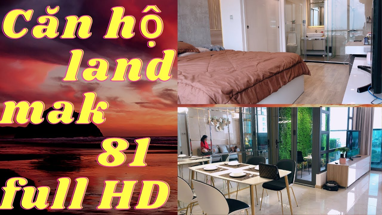 Chính chủ bán căn hộ ở Landmark 81 2PN, 94m2, 11,5 tỷ, bao 5% sổ, LH xem nhà 0902763027 video