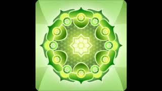 Powerful Consciousness!! Delta Binaural Beats (0.5 Hz) ~ Pure || Deep Meditation & Relaxation