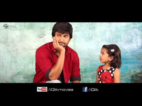 Krishna-Gaadi-Veera-Prema-Gaadha-Movie-Latest-Promo