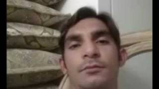pyar kiya to nibhana By Sameer Malik