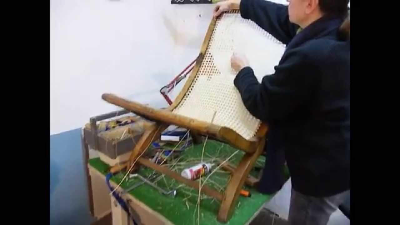 cannage rempaillage chaise verneuil sur avre. Black Bedroom Furniture Sets. Home Design Ideas