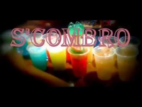 Siente - Scombro Bailable ♥ (Pablito)