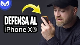 iPhone Xr ES DEPRIMENTE - RESPUESTA A UNBOX THERAPY