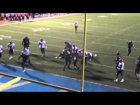 Moorpark College Football Team Moorpark College Football 39 s
