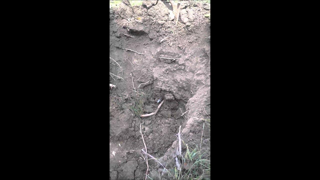 Downhole Directional Drilling Tools: Equipment Spotlight ... |Underground Boring Bits