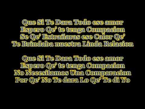 Amor Unico- Zmoky Ft Alma Urías (Letra)