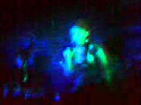 Муха - Нажимай и входи Live 16.09.2011