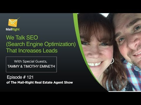 How to Increase Leads with SEO