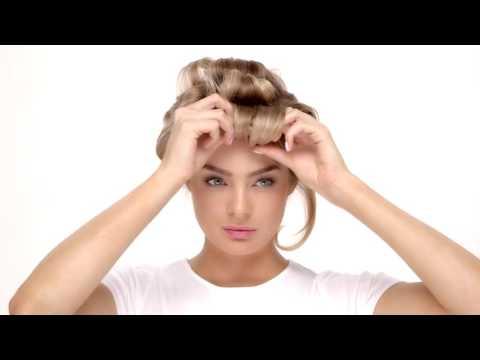 T3 Defined Curls Clip Barrel Tutorial | Beauty Bay