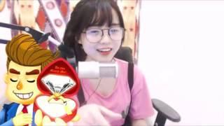 Một Nhà - Cover by Lương Ái Vi Idol