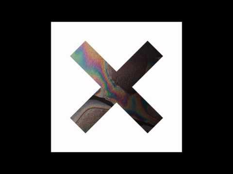 Baixar The XX - Try