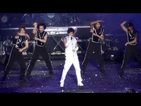 吳克羣8 男傭(1080p)@義大超級亞洲音樂節