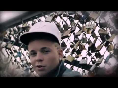 Ma2x - Rappelle-toi - YouTube