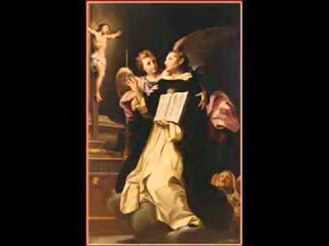 Elegante Frases Celebres De Santo Tomas De Aquino