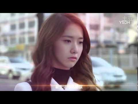 [FMV PRIME MINISTER AND I ] LOVE AND LOVE - YOONA & LEE BUM SOO