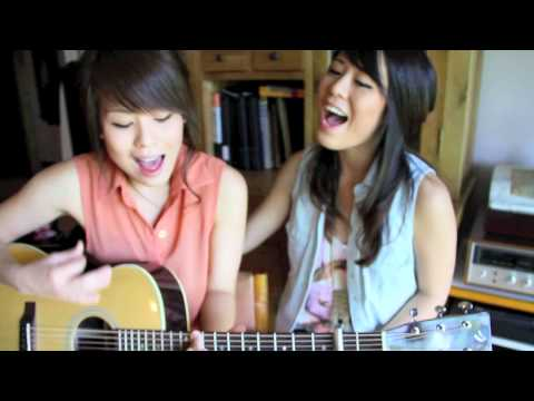 Baixar Dare You To Move - Switchfoot (Jayesslee Cover)